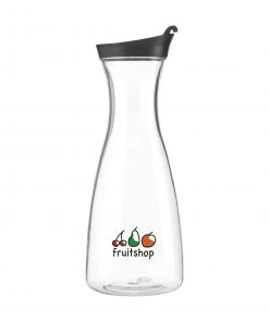 Caraffa Tritan Carafe From Inferno