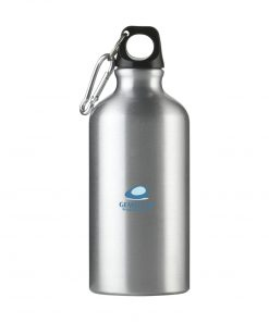 Alumini 500 Ml Aluminium Water Bottle From Inferno