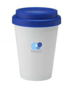 Piccolo Coffee-To-Go Thermo Cup From Inferno