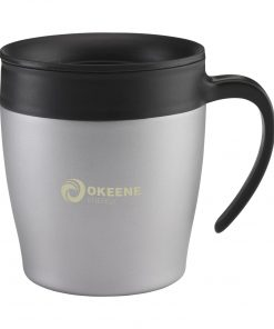 Calor Coffee-To-Go Thermo Cup From Inferno