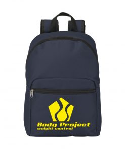 Paddy Pack Backpack From Inferno
