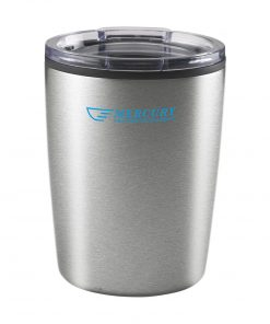 Espresso-To-Go Thermo Cup From Inferno