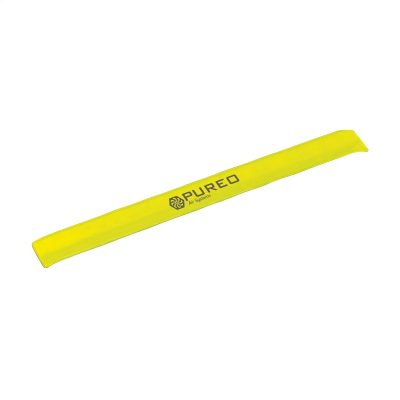 Snapwrap Fluorescent Armband From Inferno