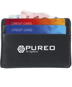 Creditpouch Cardholder From Inferno