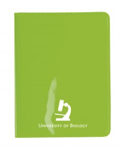 Brightcards Cardholder From Inferno