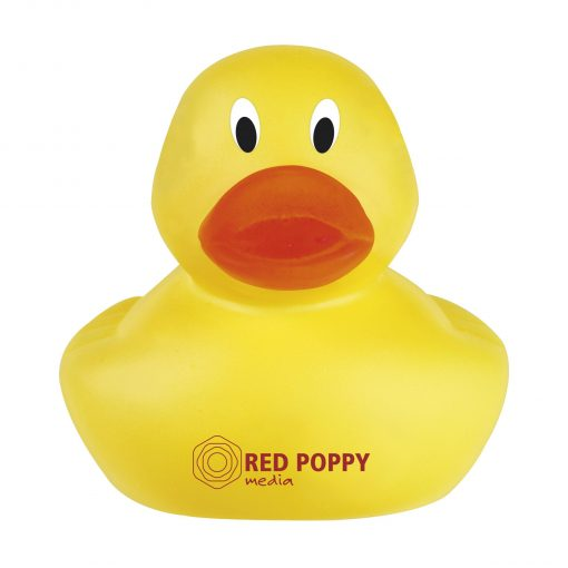 Littleduck Bath Toy From Inferno