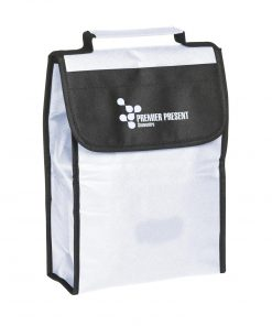 Cool&Compact Cooler Bag From Inferno
