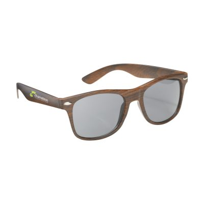 Lookingwood Sunglasses From Inferno