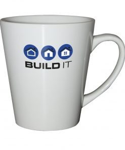 Deltacup From Inferno