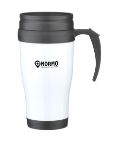 Thermodrink Thermo Cup From Inferno