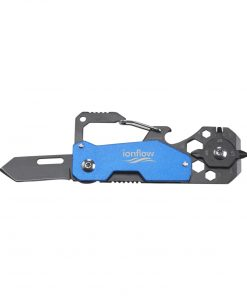 Fixy Multitool From Inferno