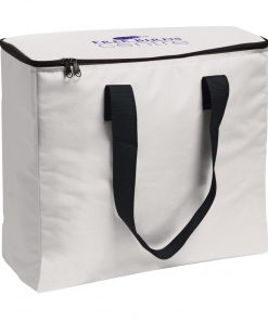 Freshcooler-Xl Cooler Bag From Inferno