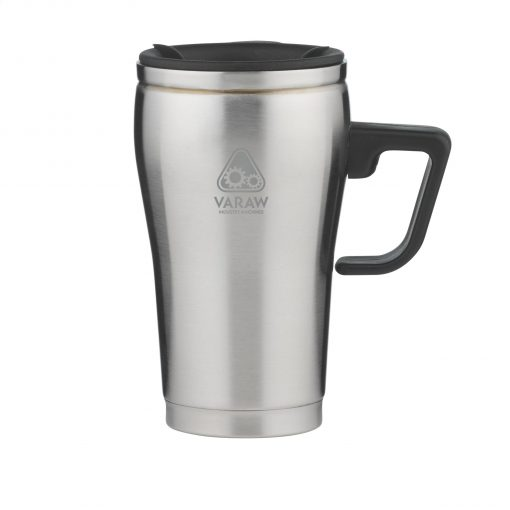 Isocup Thermo Cup From Inferno