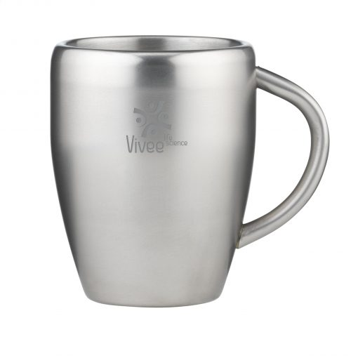 Steelmug Drinking Cup From Inferno