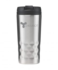 Graphic Mug Thermo Cup From Inferno