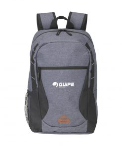 Trackway Backpack From Inferno