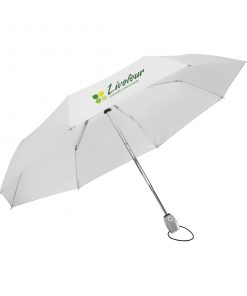 Automatic Umbrella From Inferno