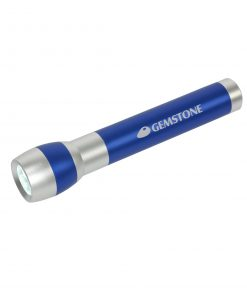 Led-Flasher Torch From Inferno