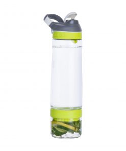 Contigo® Cortland Infuser Drinking Bottle From Inferno