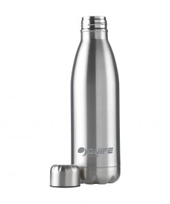 Topflask 500 Ml Drinking Bottle From Inferno