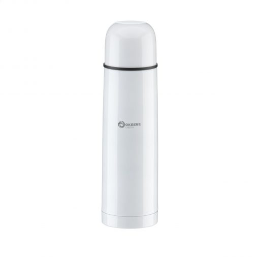 Thermocolour Thermo Bottle From Inferno