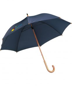Businessclass Umbrella From Inferno