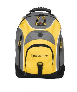 Backtrack Backpack From Inferno