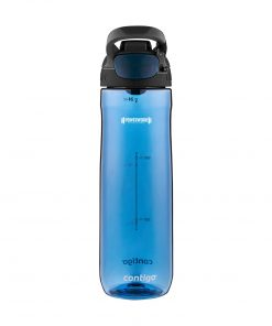 Contigo® Cortland Drinking Bottle From Inferno