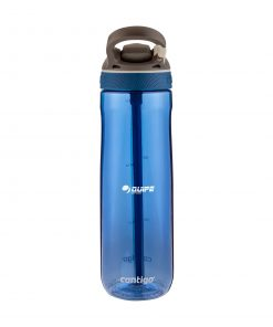Contigo® Ashland Drinking Bottle From Inferno