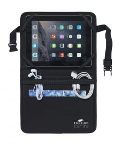 Backseatbuddy Tablet Sleeve From Inferno