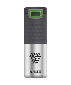 Kambukka® Etna Grip 500 Ml Thermo Cup From Inferno