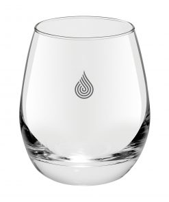 Esprit Tumbler Water Glass 350 Ml From Inferno