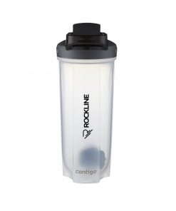 Contigo® Shake & Go™ Fit Xl Drinking Cup From Inferno
