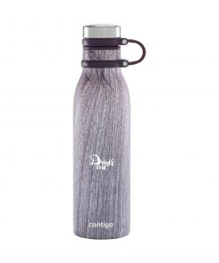 Contigo® Matterhorn Drinking Bottle From Inferno