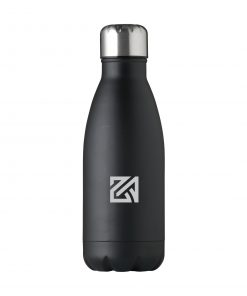 Topflask 500 Ml Single Wall Drinking Bottle From Inferno