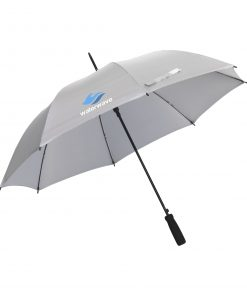 Colorado Reflex Umbrella From Inferno