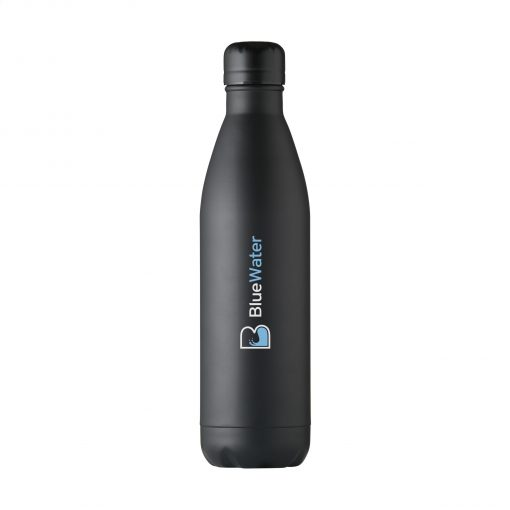 Topflask 750 Ml Drinking Bottle From Inferno
