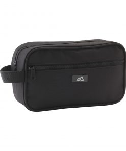 Cosmetic Bag Rpet Toiletry Bag From Inferno