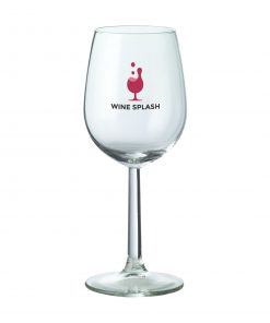 Bouquet Wine Glass 290 Ml From Inferno