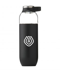 Softdrink Drinking Bottle From Inferno