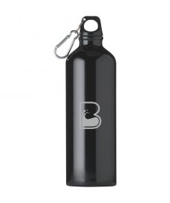 Alumaxi 750 Ml Aluminium Water Bottle From Inferno